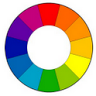 Paleta barw RAL